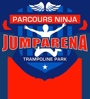 JUMP ARENA BORDEAUX